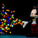 Mickey's Magic